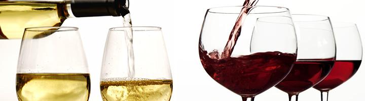 wine_content_01_1