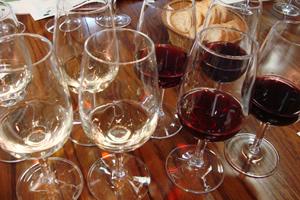wine_content_01_2