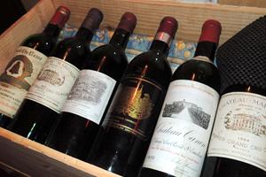 wine_content_01_7